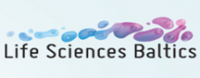 Life Sciences Baltics 2014 in Vilnius